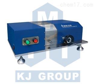 MSK-530 圆柱电池拆壳机
