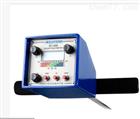 美国AquaterrEC-350土壤水分盐分温度检测仪、土壤三参数测定仪
