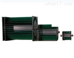 GP-1系列宽频带分流器