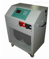 FZY-G型蓄电池负载测试仪