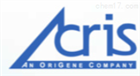 Acris代理