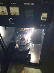 山东多试管光化学反应仪JT-GHX-AC工作原理