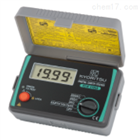 MODEL 4105AH接地電阻測試儀