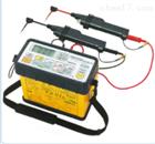 MODEL 6030多功能測試儀