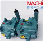 VDS系列NACHI叶片泵中国公司