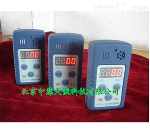 CTB-10000A一氧化碳测定器