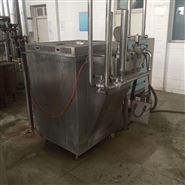 二手5吨60公斤压力均质机回收