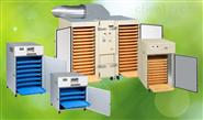食品开发用电气干燥机