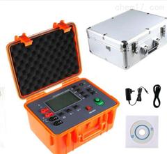 BY2531T等电位连接电阻测量仪