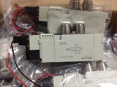 日本CKD电磁阀价格优惠