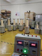 YDBJ轻型交直流试验变压器/数显操作控制箱
