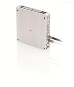 德國PI N-603 用于閉環操作的線性定位平臺