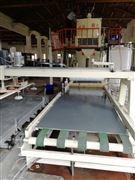玻镁板生产线厂家直销生产供应门芯板设备
