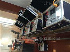 ZSR50A/60A变压器直流电阻测试仪