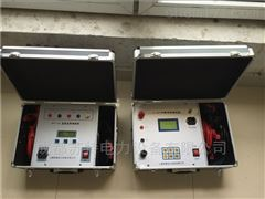 GC系列645/644直流电阻测试仪