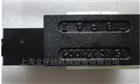 ATOS插装阀SP-CARTM-3/50原装进口