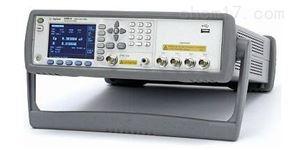 AgilentE4981A電容計價格