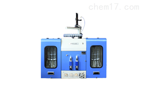 JC-DL1001自营JC-DL1001全自动COD消解器