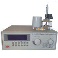 高频介电常数测试设备