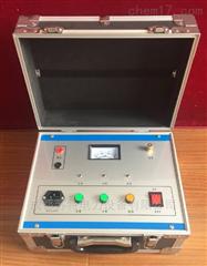STZ-V型雷电计数器效验仪