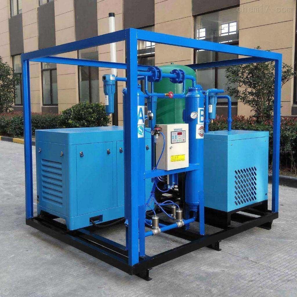 空气干燥发生器选型|大赢电气