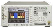 长期供应 Agilent E4407B频谱分析仪