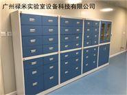 祿米實驗室直銷全鋼樣品柜廠家