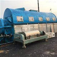 二手顆粒機公司新近一批三效蒸發器