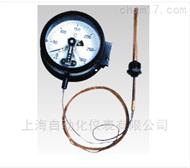 WTZ/WTQWTZ/WTQ系列压力式温度计