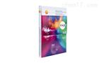 ComSoft Professional軟件