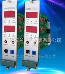 江阴泰兰原装 8500B-TX通讯模块
