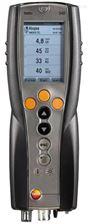德国德图 testo340工业烟气分析仪升级版