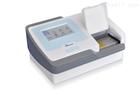 酶标仪动物疫病快速诊断仪