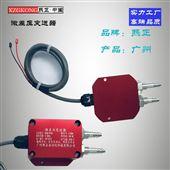 XZGK-PTAG1微差壓傳感器 熙正集團儀器儀*