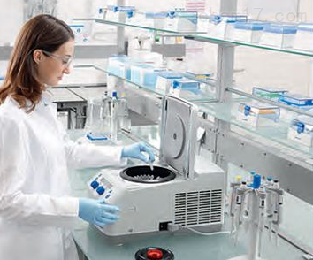 免疫循环复合物C1q试剂盒