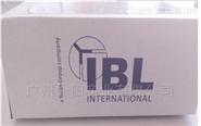 汉坦病毒IgG/IgM抗体检测试剂盒
