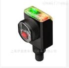 进口美国罗克韦尔AB大功率光电传感器正品