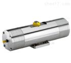 意大利欧玛尔OMAL不锈锻造型气动执行器