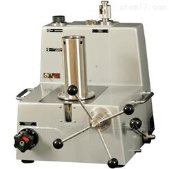 CPB6000进口直销德国威卡WIKA基准活塞式压力计