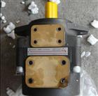 ATOS叶片泵PFE-52090/3DT一级经销