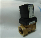 进口宝德电磁阀-6213A系列价格优惠