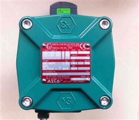 ASCO电磁阀8210G002苏州办事处特价处理