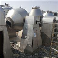 二手LPG-200高速离心喷雾干燥机