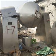 二手LPG-100高速离心喷雾干燥机