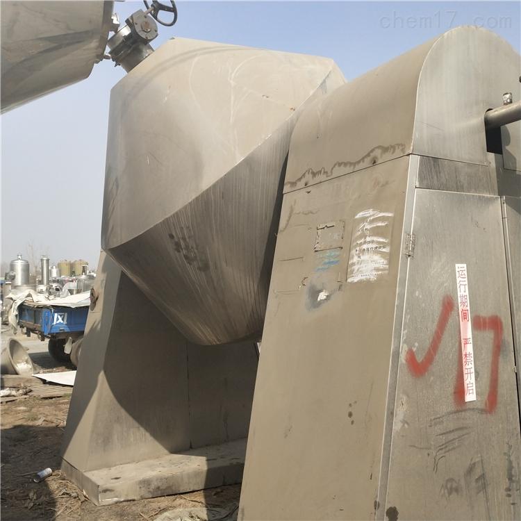 供应二手LPG-5高速离心喷雾干燥机