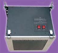 LUV-400大面积辐照长波紫外线灯