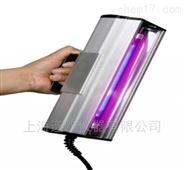 手提式紫外线灯LUYOR-1312