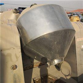 800哪里有二手闪蒸干燥机提供