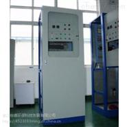 JD-1000煙氣連續監測系統