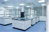 广州实验台 环扬实验室家具